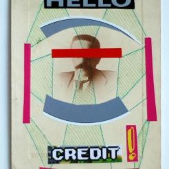 Hello Credit!