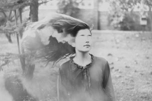 Silvia Grav - Untitled 6