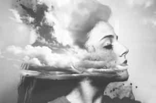 Silvia Grav - Untitled 7