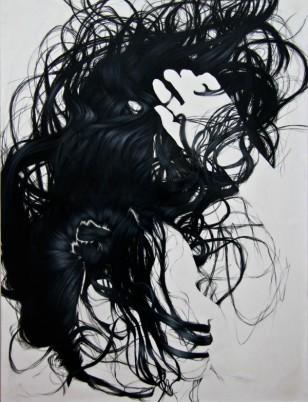 Brittany Schall - Dark Waters