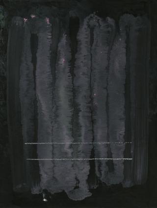 Michael-Cina-Flares