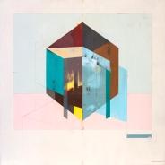 Ruiz Villar - The Stone Effigy