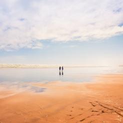 Cuba Gallery - Beach Landscape