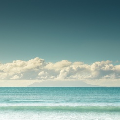 Cuba Gallery - Beach