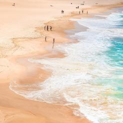 Cuba Gallery - Bondi Beach