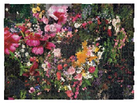 Kent Rogowski - From Love=Love Series - 004