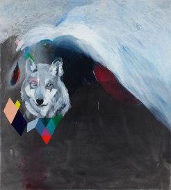 Miranda Skoczek - Wolf Dreams and the Spirit World