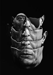 Matthieu Bourel - Arnold Schoenberg : Quartet