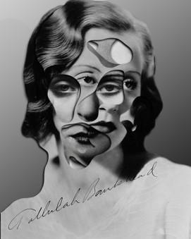 Matthieu Bourel - Mrs. Bankhead