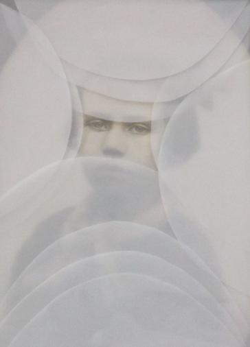 Caroline Staron - Vergiss Mein Nicht