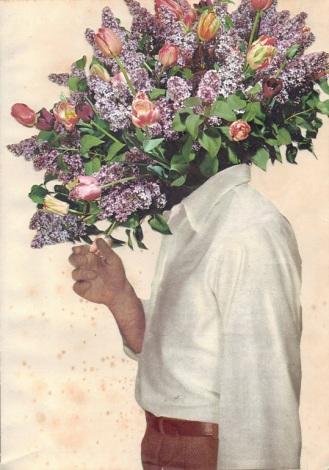 Joe Webb - Say It With Flowers