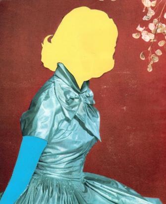 Joe Webb - Yellow:Blue