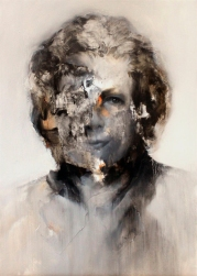 Daniel Martin - Thatcher