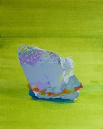 Jack Sutherland - Menomborth