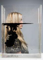 Ellie Polston - Munich 004