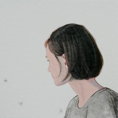 Karoline Kroiß - Stars