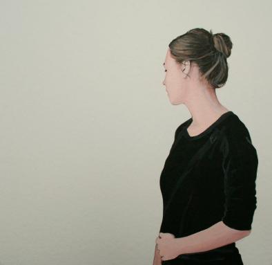 Karoline Kroiß - Tanja