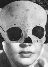 Steven Quinn - Face Off 2