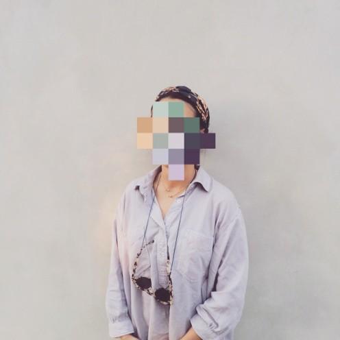 Teresa Freitas 001