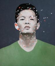 Andrea Castro - Daydreaming