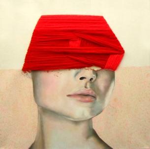 Andrea Castro - Distractions