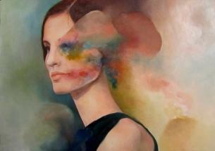 Andrea Castro - Hidden Beauty
