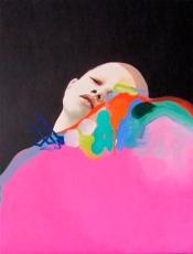 Andrea Castro - Suffocating