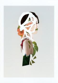 Rocio Montoya - The Daughter