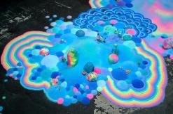 Pip & Pop - CandyLab 002