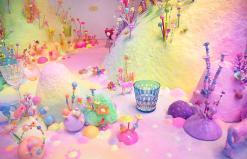 Pip & Pop - If you find me in a dream