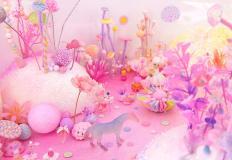 Pip & Pop - We miss you magic land 001