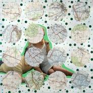 Mappature