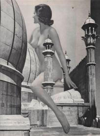 Deborah Stevenson - Plein Air
