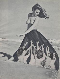 Deborah Stevenson - Women At The Water's Edge