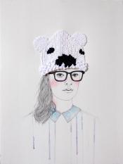 Izziyana Suhaimi - Friends To Keep You Warm 001