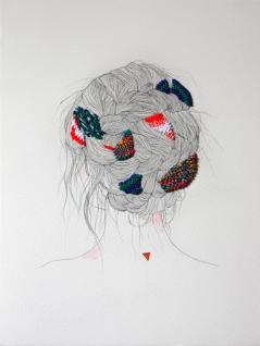Izziyana Suhaimi - Friends To Keep You Warm 004
