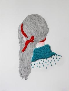 Izziyana Suhaimi - Friends To Keep You Warm 005