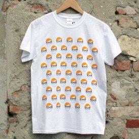 Pollaz - Woody T-Shirt