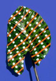 Sarah Illenberger - Wonderplant Series - Wonderplant 2