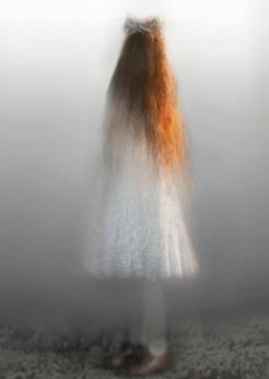 Barbara De Vries - Behind the mirror 22