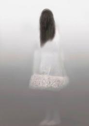 Barbara De Vries - Behind the mirror 5