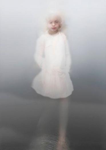 Barbara De Vries - Dreamtime 7