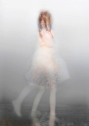 Barbara De Vries - Waterdance