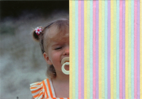 Childhood Project 005