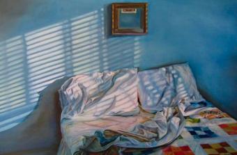 Emma Hesse - Nine Patch