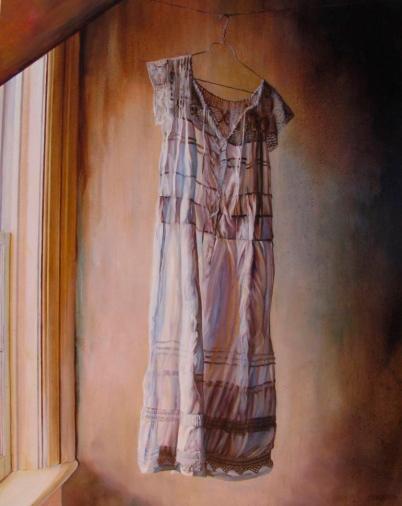 Emma Hesse - Slipstream, Cavan