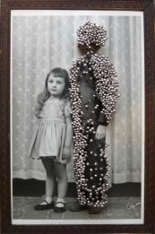 Iris Legendre - Photographies Series 003
