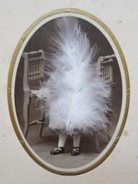 Iris Legendre - Photographies Series 007