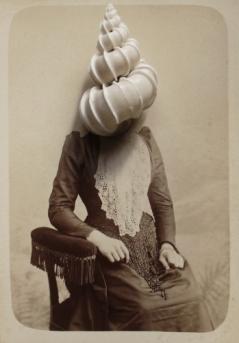 Iris Legendre - Photographies Series 010