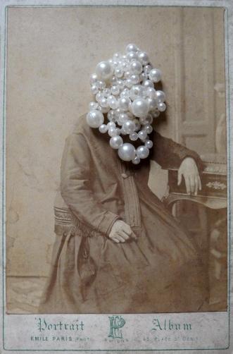 Iris Legendre - Photographies Series 011